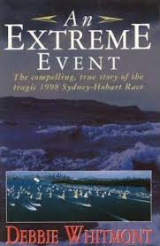 An Extreme Event - Debbie Whitmont