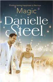 Magic  Danielle Steel