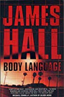 Body Language  James Hall