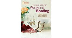 Reader's Digest The Big Book of Weekend Beading