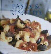 Pasta & Risotto  Hugh Redman