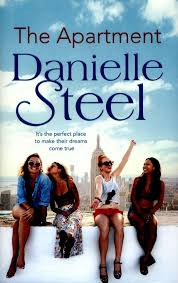 The Apartment Danielle Steel