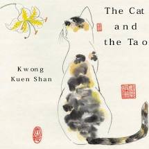 The Cat and the Tao  Kwong Kuen Shan