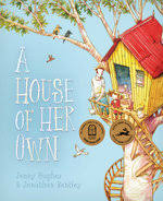 A House of Her Own  Jenny Hughes & Jonathan Bentley