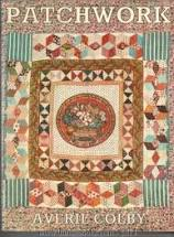 Patchwork  Averil Colby