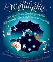 Nightlights  Anne Civardi  Kate Petty  Joyce Dunbar  Louisa Smerville