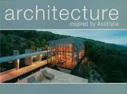 Architecture  Inspired by Australia