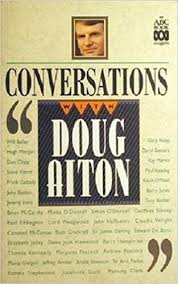 Conversations with Doug Aiton
