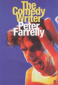 The Comedy Writer  Peter Farrelly