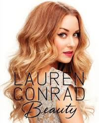 Beaty  Lauren Conrad