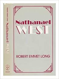 Nathanael West  Robert Emmet Long