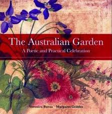 The Australian Garden  Veronica Burns & Margaret Geddes