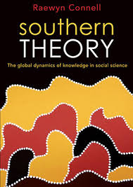 Southern Theory  Raewyn Connell