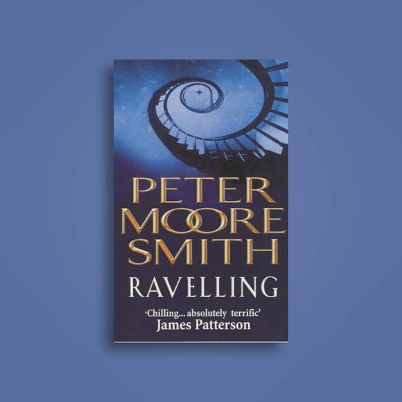 Ravelling  Peter Moore Smith