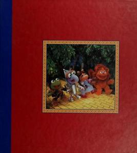 Muppet Babies' Classic Children Tales Louise Gikow