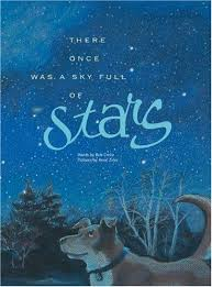 There Once was a Sky Full of Stars Bob Crelin