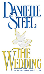 The Wedding Danielle Steel