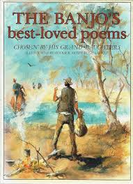 The Banjo's Best-Loved Poems A.B. Paterson