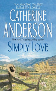 Simply Love Catherine Anderson