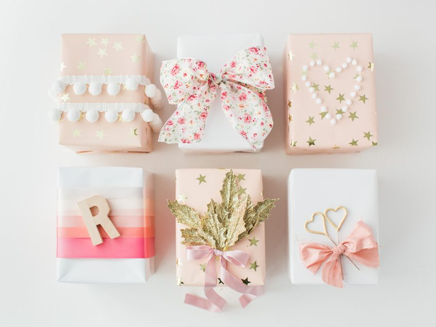 3 Questions to ask Before Buying a Gift
