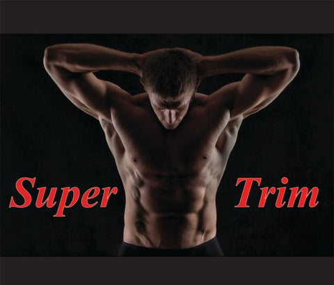 SUPER TRIM SARM STACK (LIQUIDS)