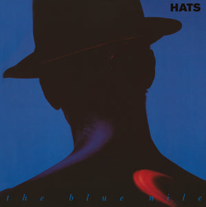 Hats - Limited Edition Vinyl