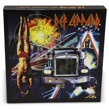 Load image into Gallery viewer, The Vinyl Box Set: Volume One - Box Set