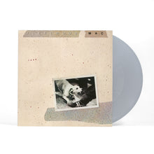 Load image into Gallery viewer, Tusk - Double Silver Vinyl