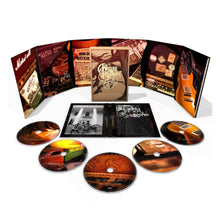 Load image into Gallery viewer, Trouble No More: 50th Anniversary Collection - 10LP / 5CD Box Sets