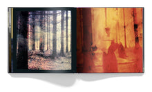 Load image into Gallery viewer, Muzak: The Visual Art Of Porcupine Tree - Deluxe Editions