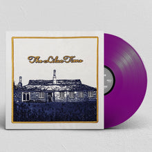 Load image into Gallery viewer, Return To Us - Purple Vinyl