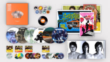Load image into Gallery viewer, The Strange Ones: 1994-2008 - Deluxe Box Set