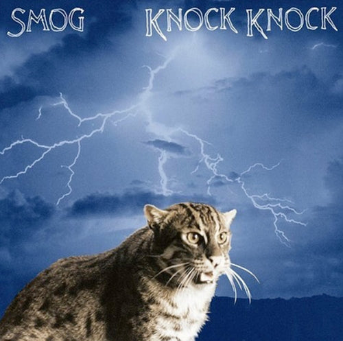 Knock Knock: 20th Anniversary Reissue