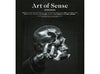 ART OF SENSE | SENSE MAGAZINE
