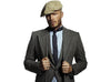 DAVID BECKHAM | MEN'S HEALTH