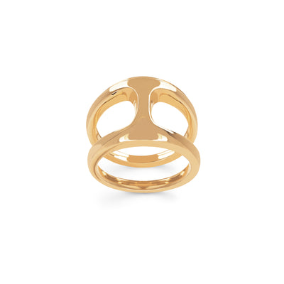 BRUTE PHANTOM | 18K GOLD