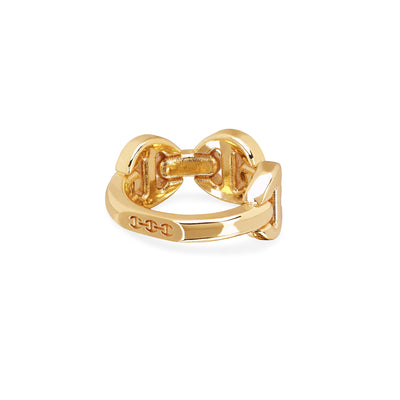 MAKERS CLASSIC | 18K GOLD