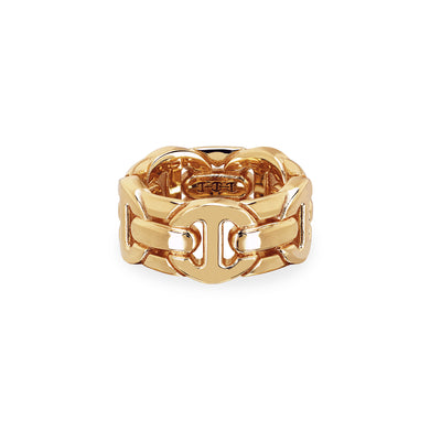WALL CLASSIC | 18K GOLD