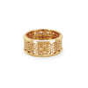 STAPEL I | 18K GOLD