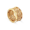 STAPEL III | 18K GOLD