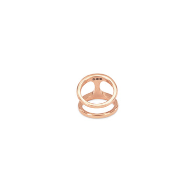 PHANTOM CHARM | 18K GOLD