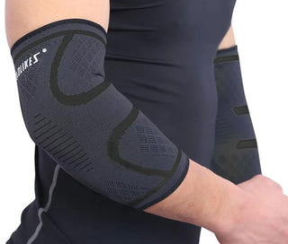 Elbow Brace & Support Compression Sleeve