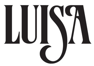 Luisa Boutique