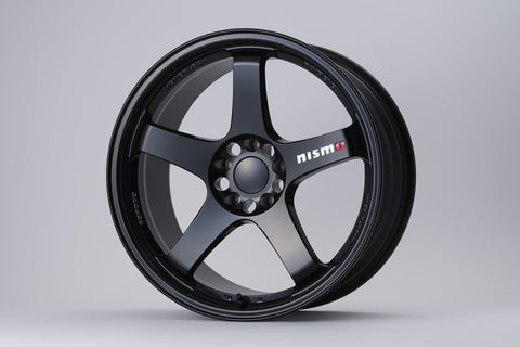 "Nismo LM GT4 19x9.5"" +15"