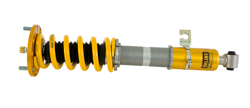Ohlins 92-94 Mazda RX-7 (FD) Road & Track Coilover System