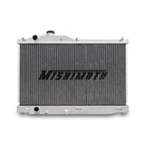 Mishimoto 00-09 Honda S2000 3 Row Manual X-LINE (Thicker Core) Aluminum Radiator