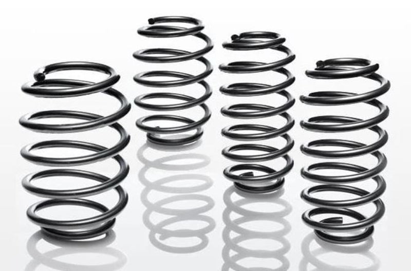 Eibach 2020+ Toyota GR Supra A90 Pro-Kit Performance Springs
