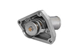 155 Deg F / 68 Deg C Racing Thermostat and Housing