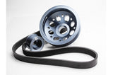 Lightweight Pulley Kit