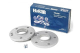 H&R Trak+ 18mm DR Wheel Adaptor